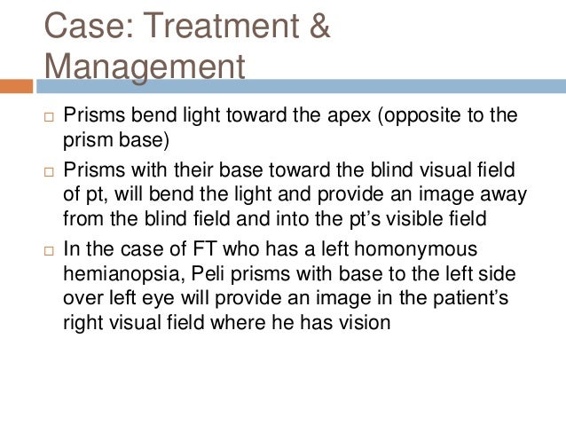 """""""Acquired Brain Injury: Management of Symptoms Post ..."""