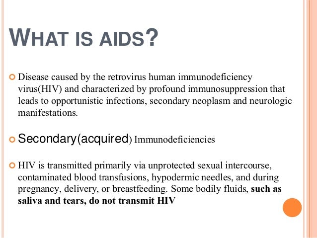 a history of the acquired immunodeficiency syndrome Hemophagocytic lymphohistiocytosis (hlh) secondary to disseminated histoplasmosis in the setting of acquired immunodeficiency syndrome (aids)  past medical history .