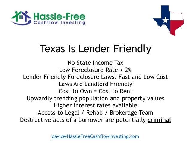 Lender: Lender Title Insurance Cost