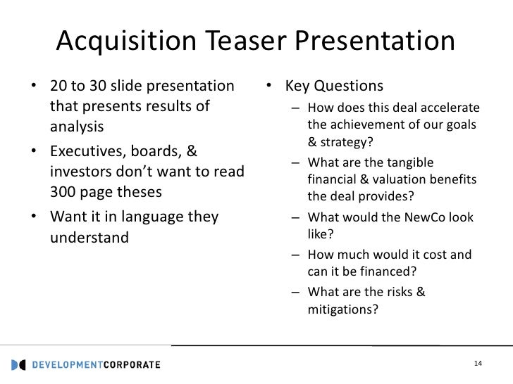 types of mergers and acquisitions with examples pdf
