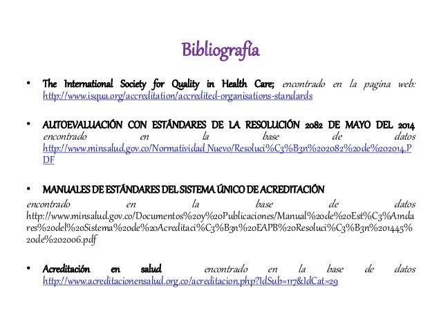 iso iec 17025 quality manual pdf