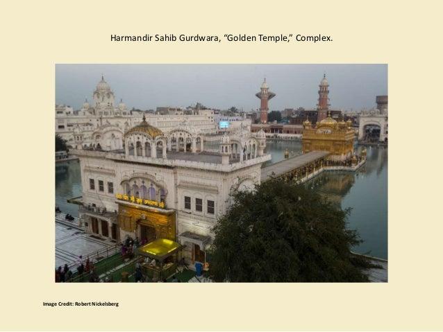 Sikh Worship HindiHunt
