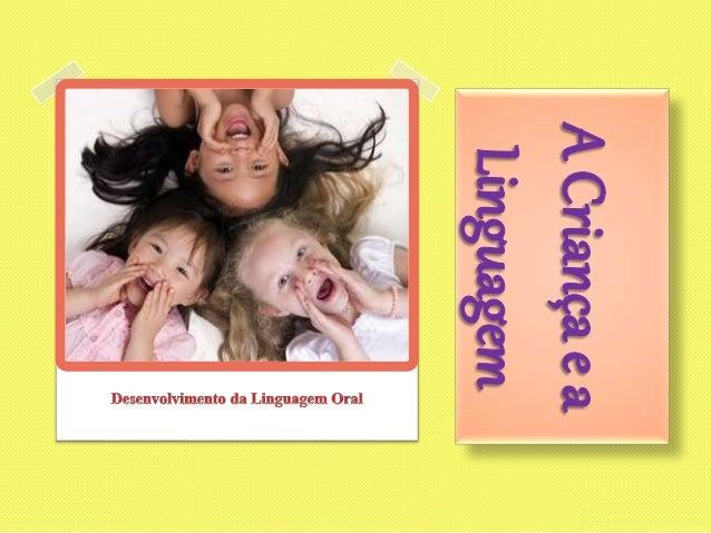 TEORIA E PRÁTICA DA EDUCAÇÃO INFANTIL PEDAGOGIA – 6º PERÍODO / MATUTINO PROFESSORA: CLÁUDIA REGINA RODRIGUES ALUNAS: DILMA...