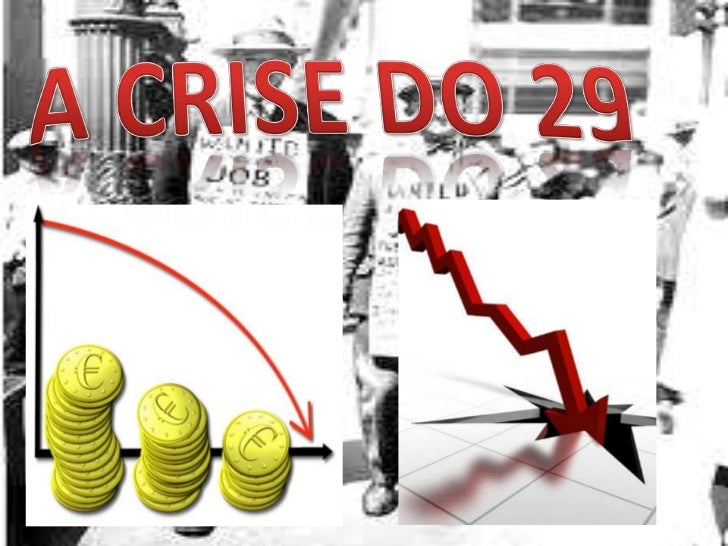A crisis do 1929 ¿Cómo afectou a España?        Portada do ABC