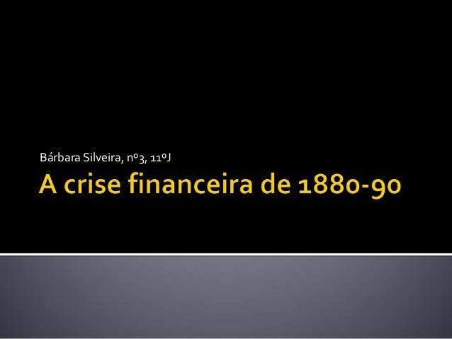 Bárbara Silveira, nº3, 11ºJ