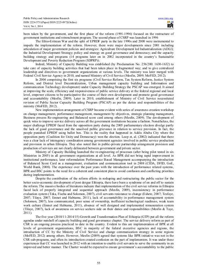 a critical analysis of the implementation Bpm implementation critical success factors: applying meta-synthesis approach nastaran hajiheydari(phd) assistant professor of university of tehran.