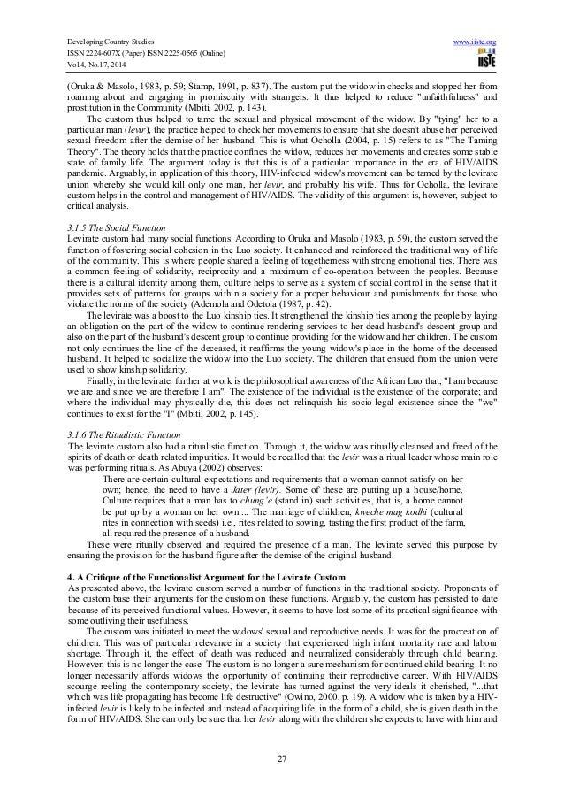 Custom critical essay