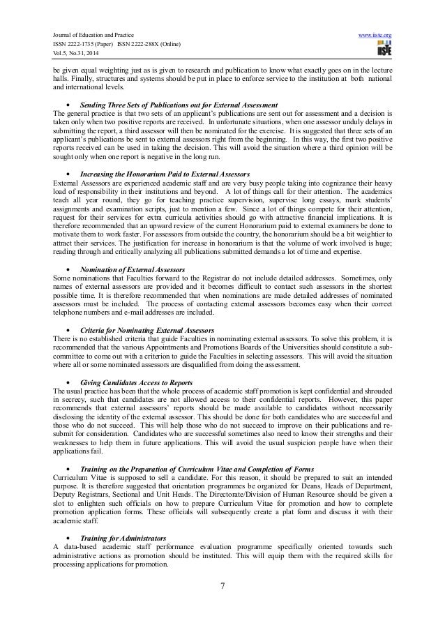 journal critique staffing issues among Gap area, we provide a review of the scien-  area of employee attitudes in  general and the most focal employee attitude in  sess issues unique to their  firm  sonality, leadership and influence behaviors, staffing, and job attitudes  he serves on the editorial review boards of the journal of applied psychology,  personnel.