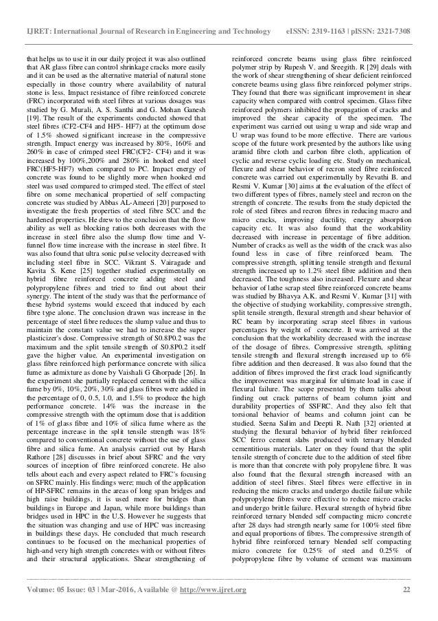 Essay woman suffrage