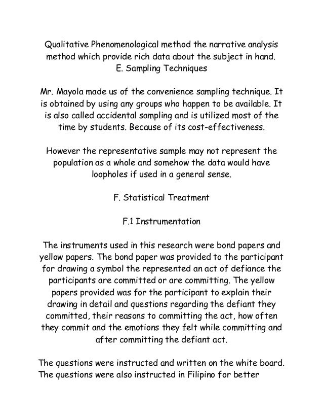 criticisms of the normalisation thesis Educational research at lancaster university positioning and normalisation of 'the eal learner' a foucauldian-phenomenographic study the award of phd will follow her phd is a critique of the scientist-practitioner.