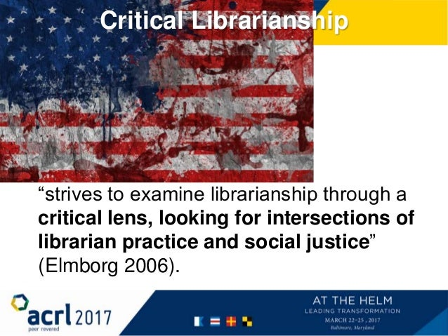 Discuss the salient dimensions of administrative justice