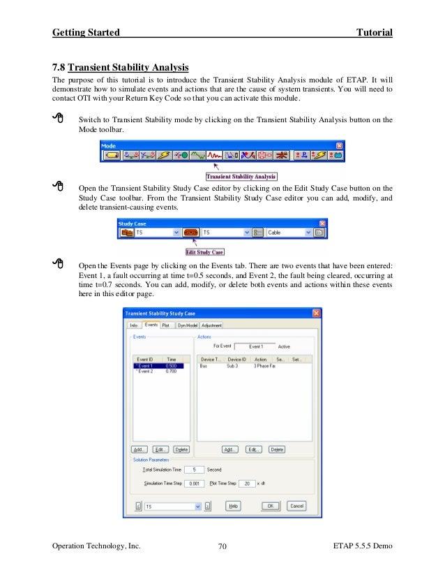 acrobat document rh slideshare net Rockwell Etap Etap Measure