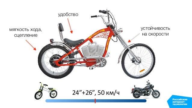 """мото 17""""+ вело 24"""", 70 км/ч длинноходная подвеска мотоколесо воздушная амортизация"""
