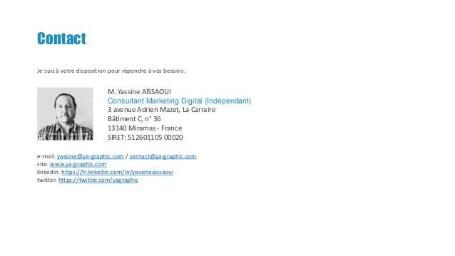 Contact Je suis à votre disposition pour répondre à vos besoins. e-mail. yassine@ya-graphic.com / contact@ya-graphic.com s...