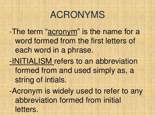 Acronyms 2 638gcb1411980779