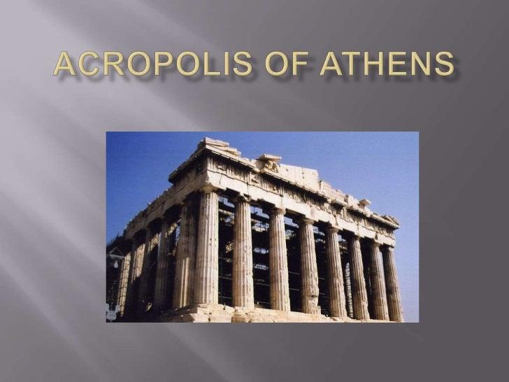 acropolisofathens1728jpgcb1330681148
