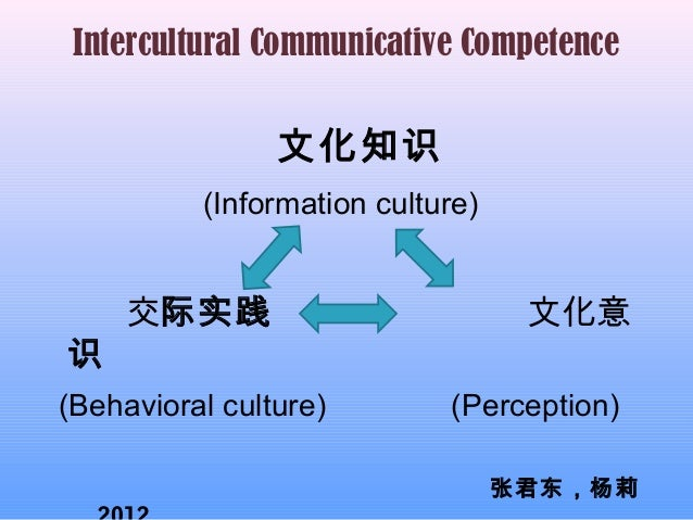 cross cultural approach The theme of the first day is preparation for analysis of cross - cultural data we  will cover issues such as the nature of culture and various approaches to the.