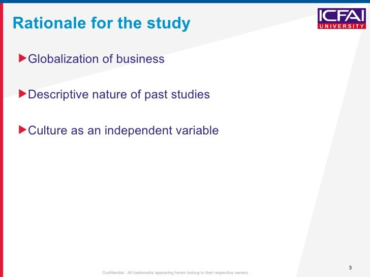 a comparison of the business ethics in the united states and the business ethics in japan Business students in the united states and hong kong when they are presented with ethical dilemmas, as well as the national culture survey to determine the extent of the association between five cultural dimensions and business ethics in hong kong and the united states.