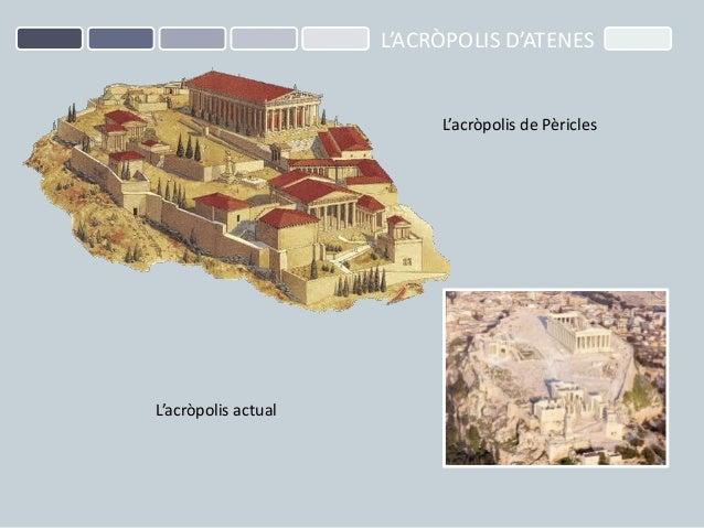 Acròpolis Slide 3