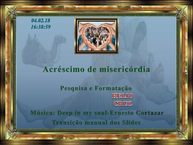 """Com base no conto """"A Evocação do Comendador"""", do livro Almas em desfile, pelo Espírito Hilário Silva. (Momentos de Paz Mar..."""