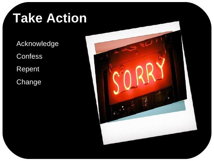 Bible study accountability online