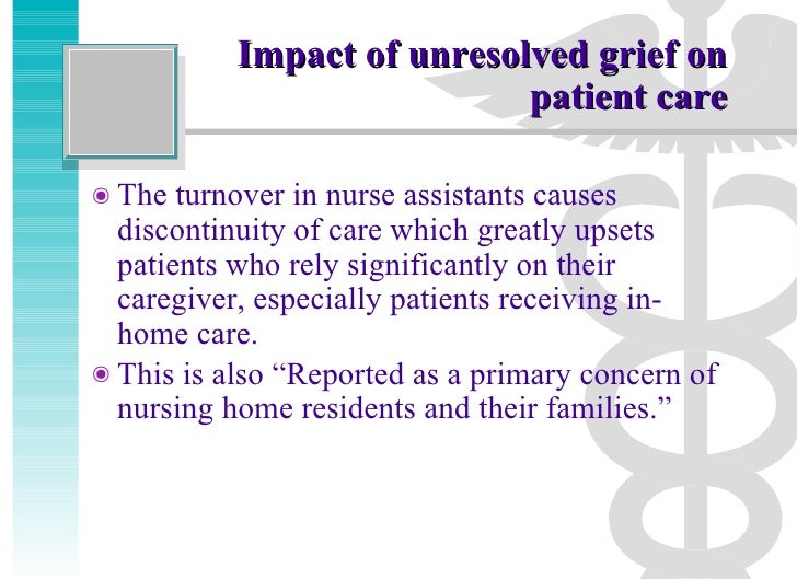 The effects of ownership and ownership change on nursing home industry costs.