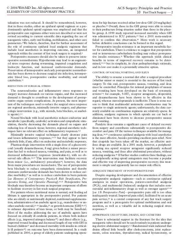 read Advances in Web Based Learning – ICWL