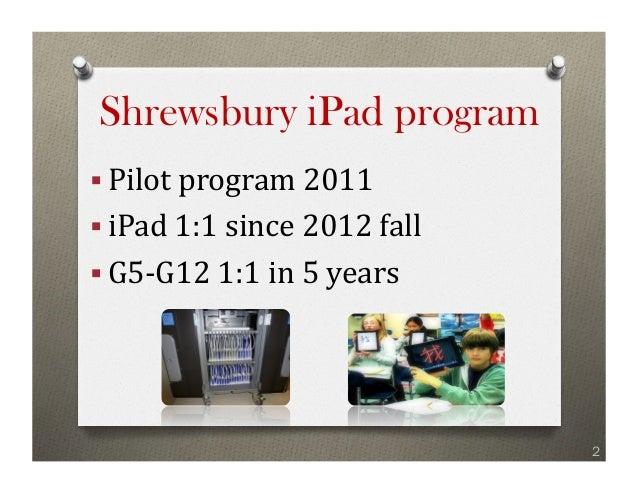 Acs 2013 Slide 3