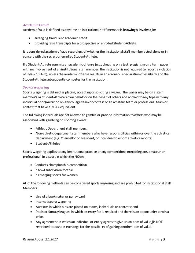 20162017 Manual – Math Tutor Job Description