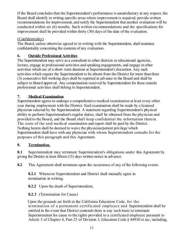Acsa supt sample contract 1 29-13