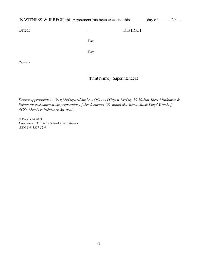 child support agreement letter templates - Template