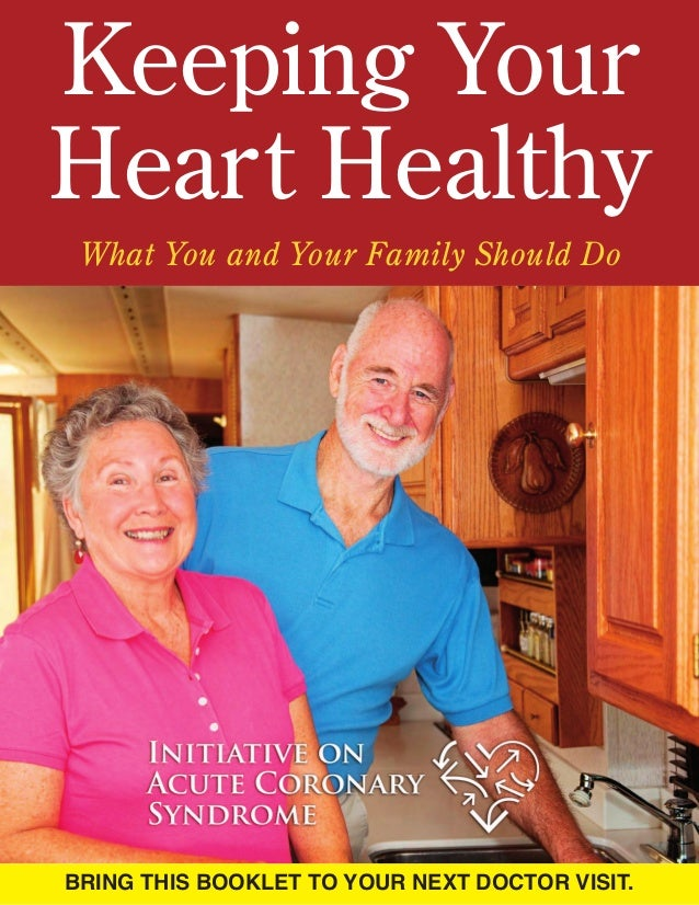 keeping your heart healthy Following a heart-healthy diet also means keeping an eye on how much alcohol you drink if you choose to drink alcohol, it's better for your heart to do so in moderation for healthy adults, that means up to one drink a day for women of all ages and men older than age 65.