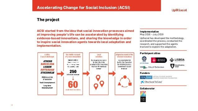 ACSI learnings 2019_eng Slide 2