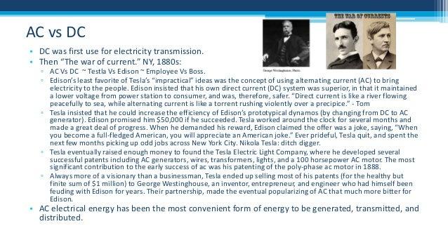 alternating current vs direct current. ac vs dc alternating current direct