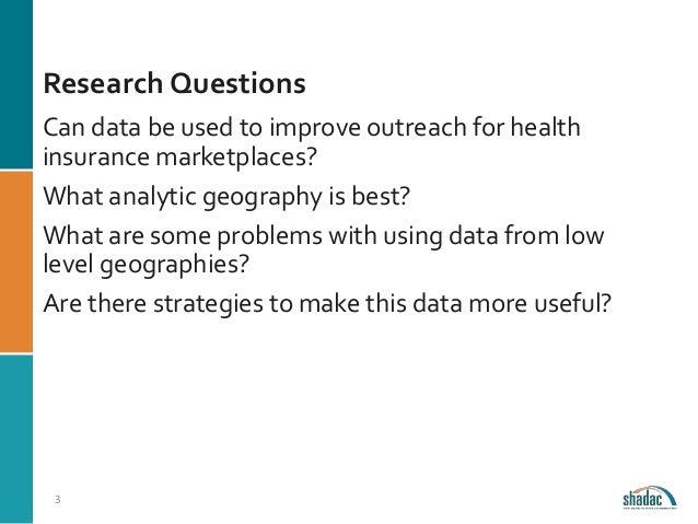 ACS Data Search, Overland Park, KS (2019) - improuse.com