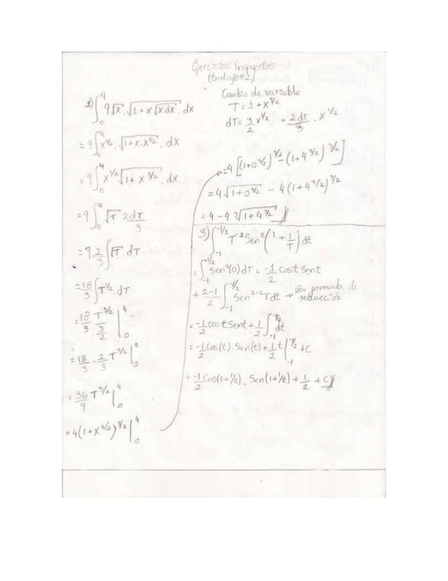 "C, "" rgtcfcí ¡T '  le      ¡ Gnko ¿e Uïffoue APïIïRI1+xIïÏ><ÏJ>< 7"""" L v;  o (""É 11v' 'gr' 'x  ¡L 3                 ¡_ :4 ..."