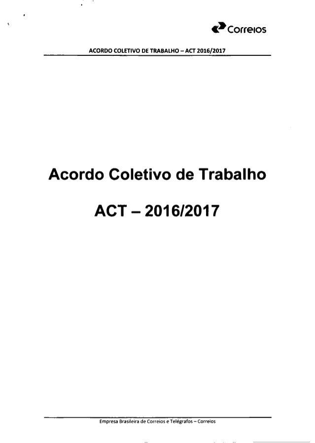 Act 2016-2017-assinado