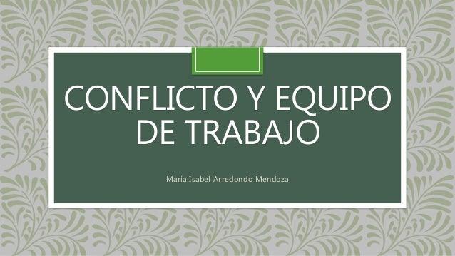 conflictos 1 638