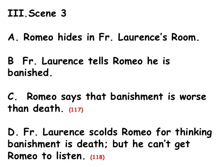close analysis juliet s speech act 4 scene 3 shakespeare s The 'romeo and juliet' ebook is a 320 page study guide containing the entire original text, line by line translation into modern english, scene by scene analysis and links to over 11 hours of video analysis.