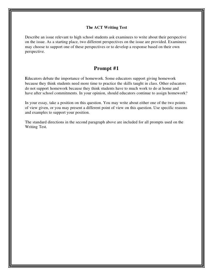 Knowledge sharing essay