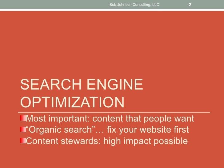 Academic Search International | BlueSteps