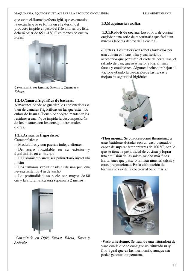 Genial curso cocina pdf fotos curso iluminar for Pdf de cocina
