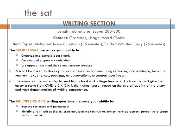 proofreading student essays • use the rapid writing drafts to give students practice in proofreading and reviewing their writing for flow of ideas when students use this strategy at the computer with the monitor turned off, they.