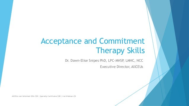 initiate and establish a counselling relationship using skills