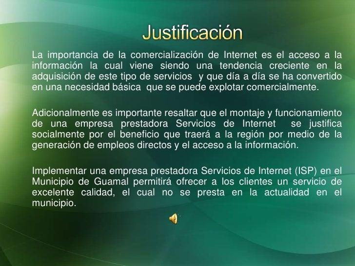 Act 11 Trabajo Final Diseño de Proyectos - Jhony Rangel Florez Slide 3