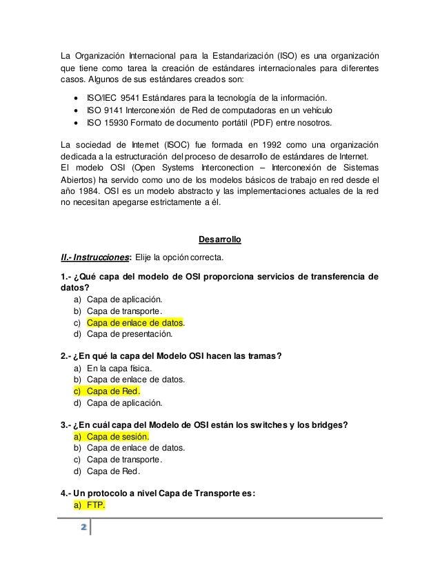 El Modelo Osi Pdf Download finito angelonembrini equation superiori