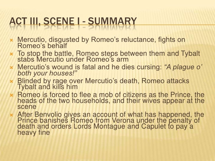 romeo and mercutio essay Romeo and juliet character analysis - mercutio essays: over 180,000 romeo and juliet character analysis - mercutio essays, romeo and juliet character analysis - mercutio term papers, romeo.
