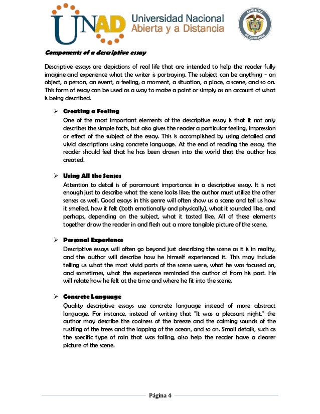 cover letter for registered nurses classroom observation essay expanding our knowledge of writing styles what are three things