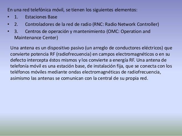 Act6 radio.enlace2 Slide 3