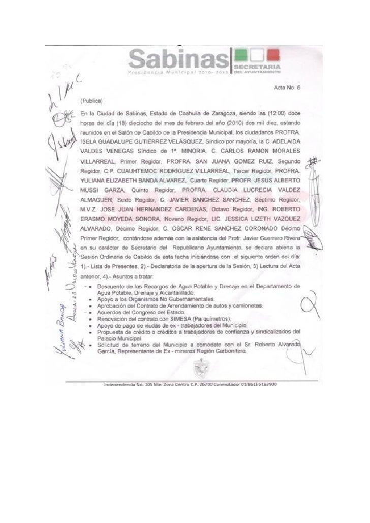 Acta 06